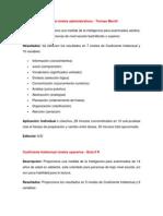 terman y beta descripcion.docx