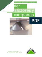 Instalacion de Extractores y Campanas de Cocina.pdf