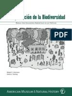 33964312 Manual Interpretacion Ambiental 120313094334 Phpapp02