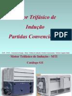 Transparencia__MTI_Partidas__de_Motores_de_Inducao_Aula_de_Teoria (1).ppt