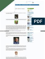 Ecosalud Info Salud Earthing El Comprobado Poder Curativo De
