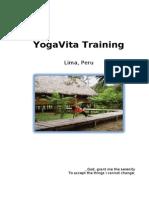 46479371-yogavita-training