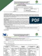 Instrumentación Comp. Manejo Poscosecha (1)