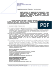 2014_PMSJ_ED_1 (1).pdf