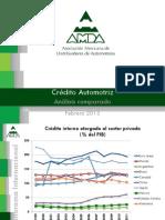 amda_financiamiento_130219