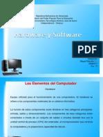Hadware y Sofware Miguel Salcedo Ci. 22960077 Esc70 (3)