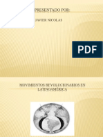 Nico Diapositivas.pptx