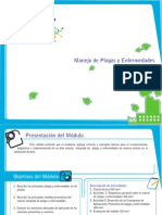 9401_Manejo de Plagas y Enfermedades -EARTH-AECID-PROMES MODULObib