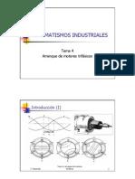 INTERNET Arranque de Motores Trifasicos 101122205015 Phpapp02