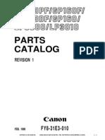 GP160-LP3000 PC.pdf