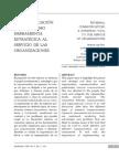 Dialnet-LaComunicacionInternaComoHerramientaEstrategicaAlS-2010122
