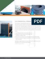 Catalogue CSS Fender