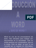 introduccion-a-word-1231538654468627-2.ppt