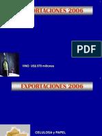 11.- Marco Legal de La Mineria en Chile