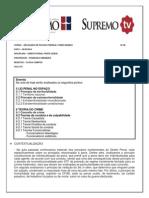 DPF 2014 - Aula 03 de 09 - Prof. Francisco Menezes PG (05.02) DPF 2014.01
