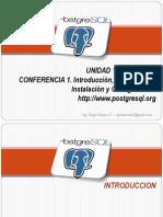 Conferencia 1 Intro Arquitectura Instalacion-u1