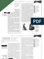 HMVII.pdf