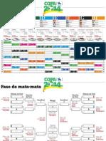 tabela da copa.pdf