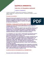 40958784-BIOQUIMICA-AMBIENTAL