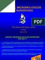18-Control de Superficies