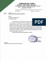 ppdb201406102014105537.pdf