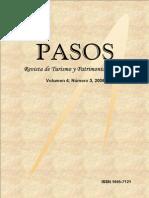 PASOS09