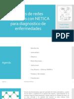 Presentacion Trabajo Final_INTELIGENCIA ARTIFICIAL