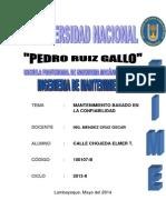 MANTENIMIENTO BASADO EN LA CONFIABILIDAD.docx