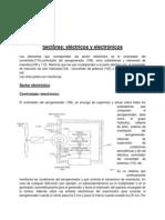 AEROGENERADORES (1).docx