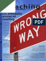 Coaching Magazine 14