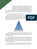 Teoria de ERC - Teoria das Lideranças.docx