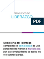 Principios de Liderazgo.pdf