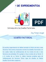 factorial.ppt
