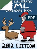 FML Christmas Book 2012-1