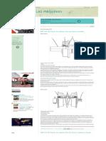 DSR serie III Tractor de Cadenas Tren de Fuerza , Rodillos .pdf