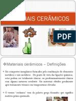 Aula 7 Materiais Cerâmicos 30102012 1 14
