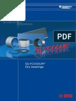 glycodur_f_a_EN