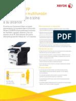 Xerox 310BR 01L