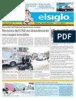 DEFINITIVAMARTES10JUNIO.pdf