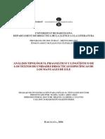 02.AAA_MARCO_TEORICO.pdf