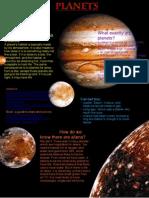 space posterpdf