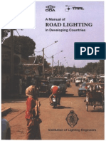 1_720_Microsoft Word - Road Lighting1_2
