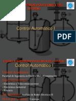 Control Cap1