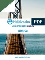 Hellotracks Tutorial 5.0 BR