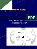 Ts11_hipotiroidismo