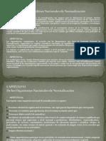 LEY DE METROLOGIA.pptx