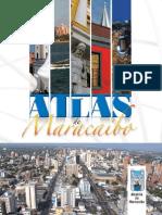 50407229 Atlas de Maracaibo