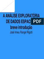 6_analise_exploratoria