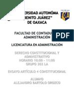 ENSAYO ARTICULO 4.docx