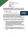 F446 Student Chap 1 _8th Ed_-1